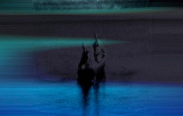 17-Fishing-Beth-Warshafsky