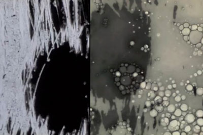 CopperPerforationTriptych--Ruth-Hayes