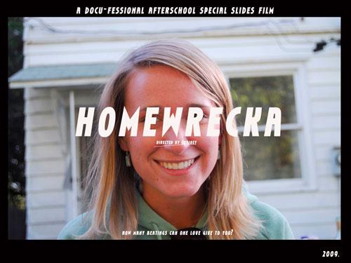 Joey-Homewrecka-3.jpg