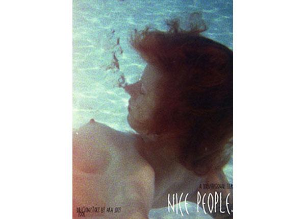 Joey-Nice-People-2.jpg