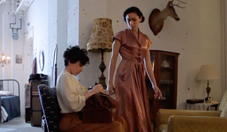 DORIAN-Rebecca-Arndt-Choreography-Eva-PerrottaSophie-Bortolussi-Asli-Bulbul