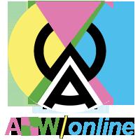 AXW-Logo-200