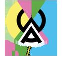 AXW Online Film Festival