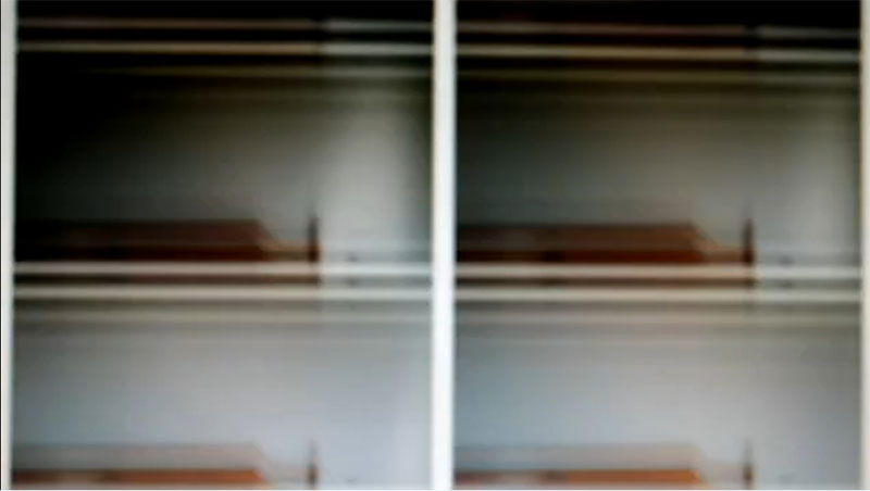 Ghosts-in-the-Sun