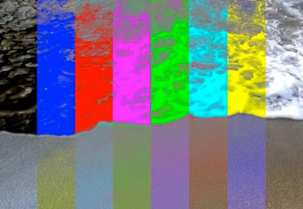 16-Landscape-1-Landscape-2.0--Rrose-Present